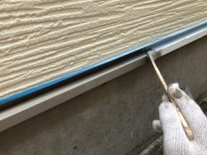 外壁塗装 尾張旭市