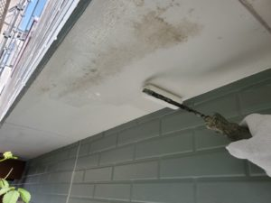 外壁塗装 瀬戸市