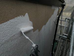瀬戸市 尾張旭市 外壁塗装
