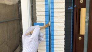 瀬戸市 尾張旭市 長久手市 名古屋市守山区 外壁塗装