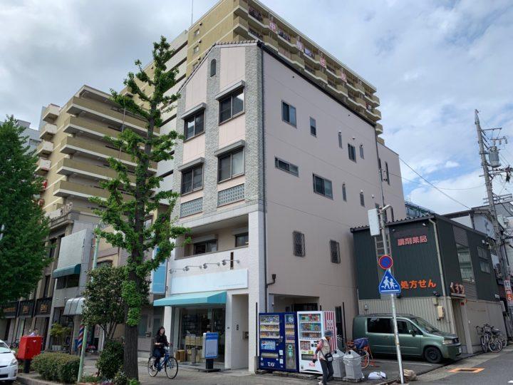 名古屋市 高島様邸