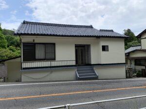 瀬戸市 屋根塗装工事 外壁塗装 外壁補修