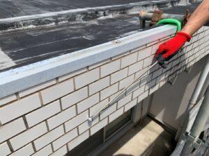 瀬戸市 尾張旭市 長久手市 名古屋市守山区 外壁塗装 屋根